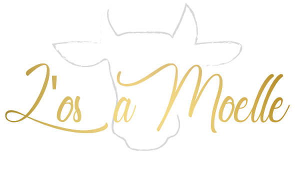 L'os a moelle | Restaurante francês em Lisboa
